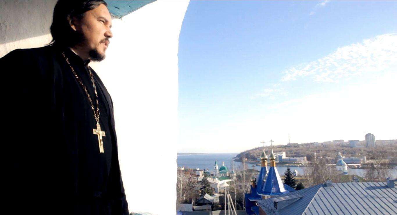 Фото с сайта www.pg21.ru