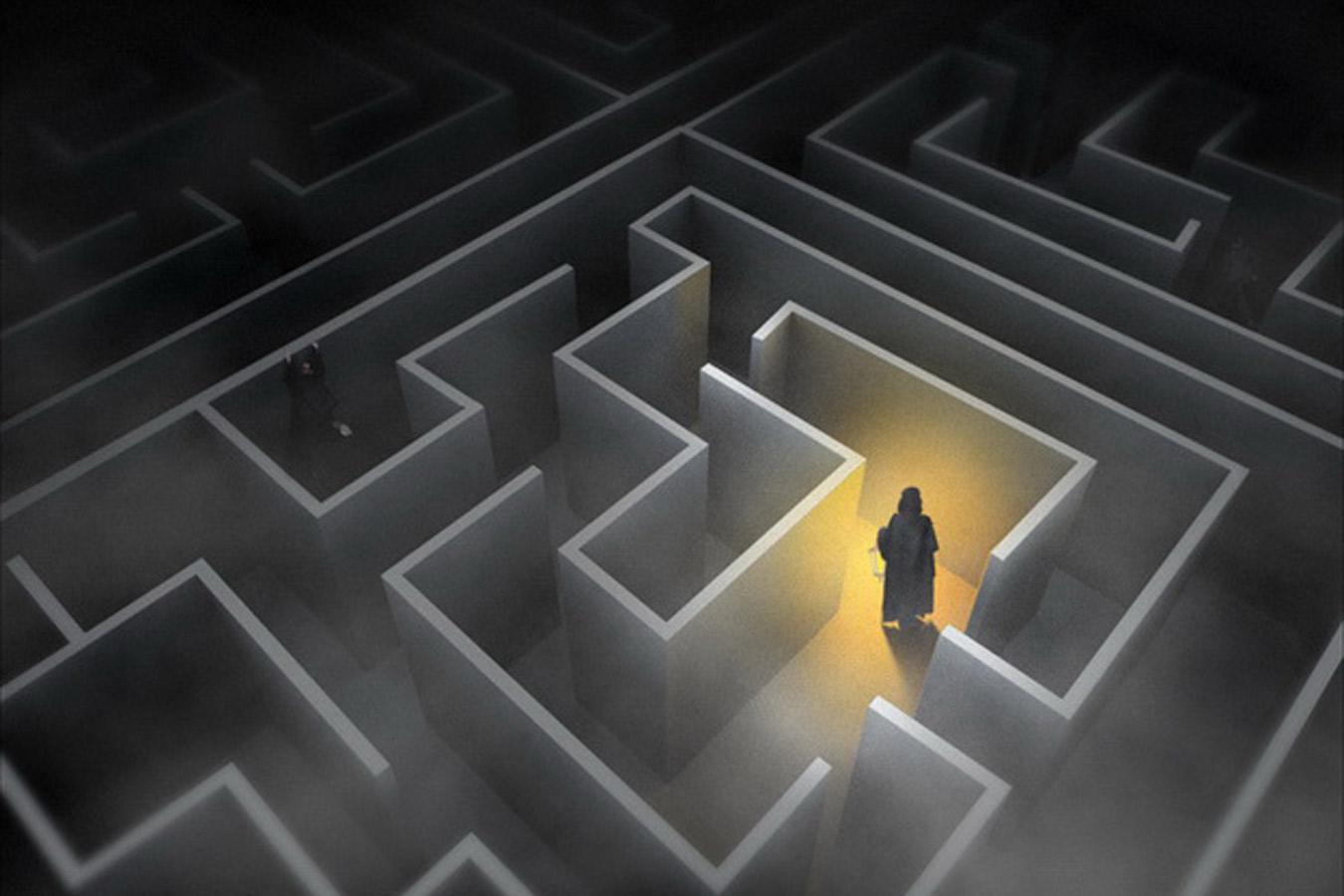 labirint01