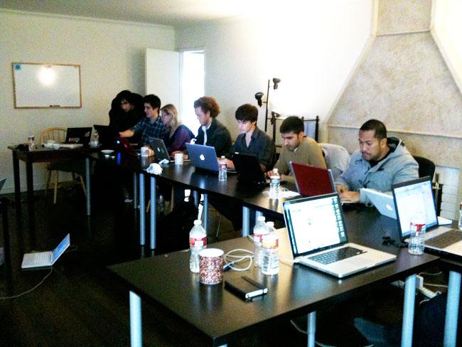 Фото с сайта www.forbes.ru