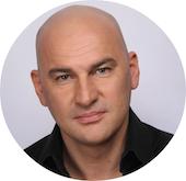 Радислав Гандапас об аудиокнигах