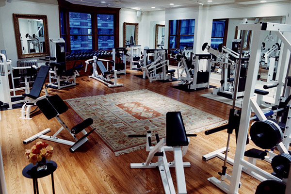 fitness_clubs_madison