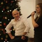 Тренинг Радислава Гандапаса «Ораторское искусство 2.0» в Москве