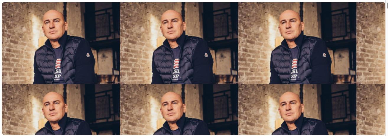 Интервью с Радиславом Гандапасом